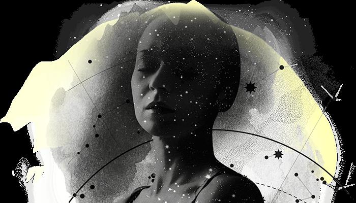 астрология и человек