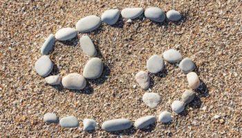 Счастливый камень Рака — какой он?