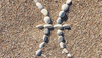 Камень Рыбы – выбираем талисман по гороскопу