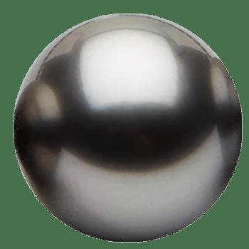 жемчуг черный