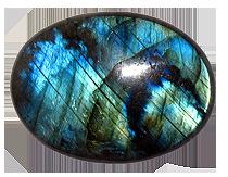 Лабрадор – магические свойства камня