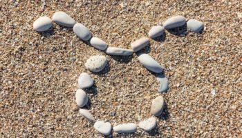 Камни-талисманы для Тельцов
