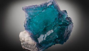 Камень флюорит и его магия