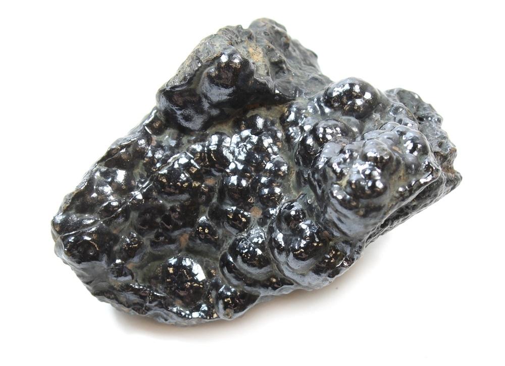 Гематит камень магические свойства