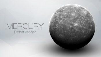 Меркурий в астрологии и в вашем гороскопе