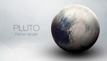 Особенности Плутона в астрологии