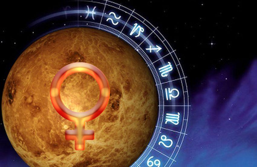Картинки фото астрологические знаки